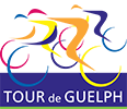 Tour de Guelph