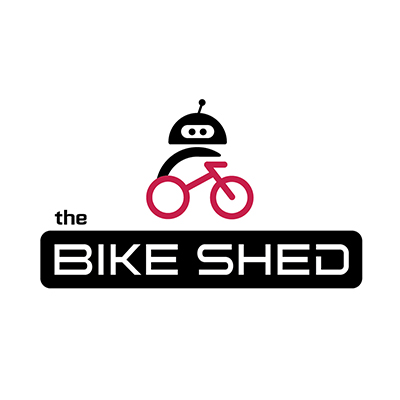 The Bike Shed Guelph