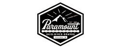 Paramount Sports