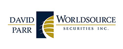 World Source Securities, Parr Dawson Group