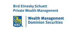 Bird Elinesky Schuett Private Wealth Management