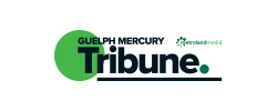 Guelph Mercury Tribune