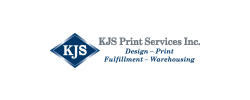 KJS Print Services