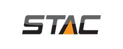 STAC Zero