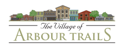 The Village of Arbour Trails