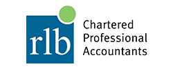 RLB – LLP Chartered Accounts and Business Advisors