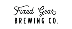 Fixed Gear Brewing Co